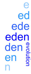 Eden Evolution